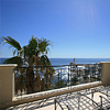 Stunning Villas, Apartments and cottages in Bantry Bay Accommodation