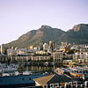 V & A Waterfront in Cape Town has luxury up market apartments when you visit Cape Town on Holiday