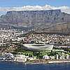 Cape Town Self Catering Holiday Accommodation in Cape Town