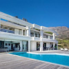 Long Term Rentals in Cape Town - Rent a grand house or a small flat with Capsol