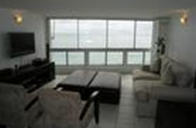 2 Bedroom 2 Bathroom Camps Bay Apartment to Rent