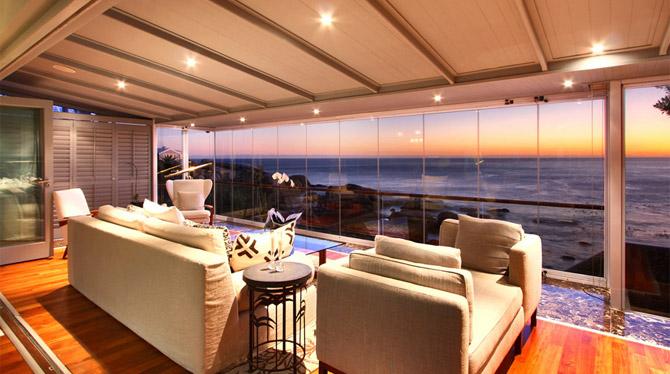 Long Term Rental Cape Town